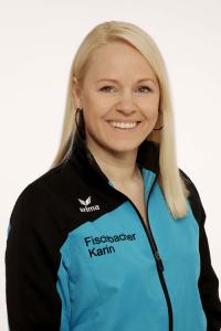 Karin Fischbacher