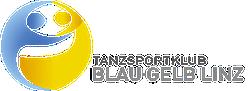 Tanzsportklub Blau-Gelb Linz