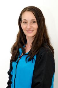 Miriam Fürst